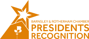 Presidents Recognition Award