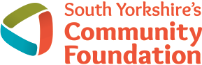 South Yorkshire's Community Foundation